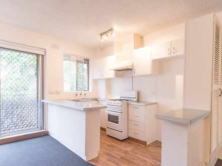 7D/29 Quirk Road, Manly Vale 2093, NSW Unit Photo