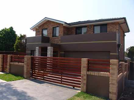 103B Walder Road, Hammondville 2170, NSW House Photo