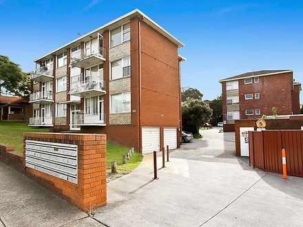 15/43 Watkin Street, Rockdale 2216, NSW Unit Photo