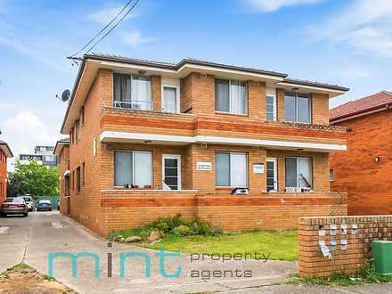 4/28 Arthur Street, Punchbowl 2196, NSW Unit Photo