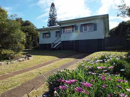 22 Carroll, Kingaroy 4610, QLD House Photo
