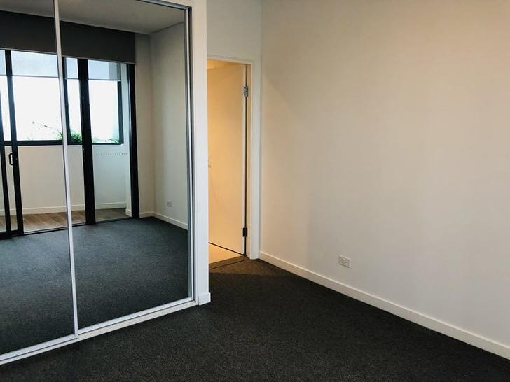 1802/11 Wentworth Place, Wentworth Point 2127, NSW Apartment Photo