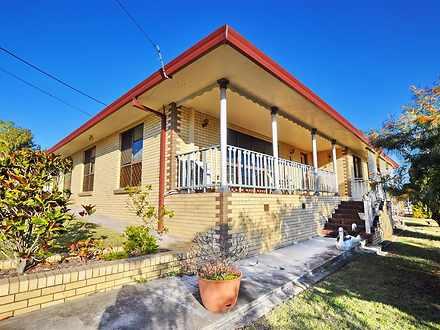 1 Heath Court, Shailer Park 4128, QLD House Photo