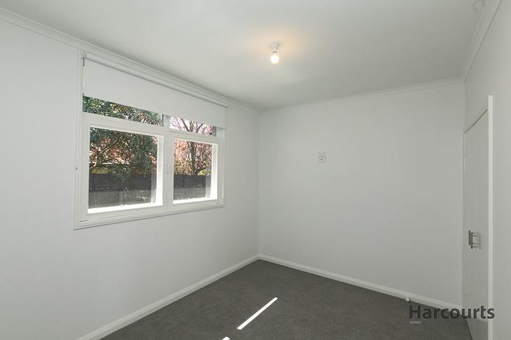 4 Bell Street, Moe 3825, VIC Flat Photo