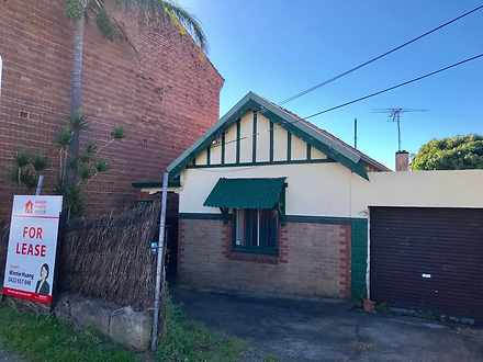 866 King George  Road, South Hurstville 2221, NSW House Photo
