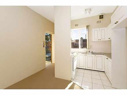 1/721 Pacific Highway, Gordon 2072, NSW Apartment Photo