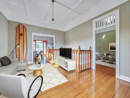 47 Cripps Street, Salisbury 4107, QLD House Photo