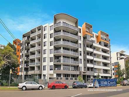 350/5 Loftus Street, Turrella 2205, NSW Apartment Photo