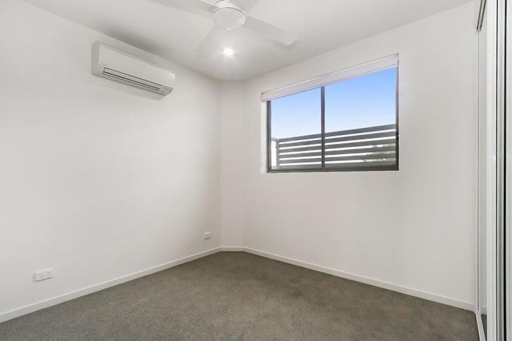 107/61 Ellen Street, Oxley 4075, QLD Apartment Photo