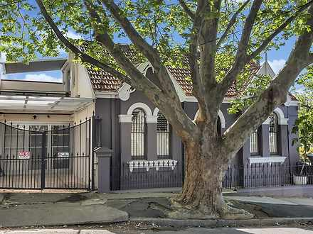 18 Vernon Street, Woollahra 2025, NSW House Photo