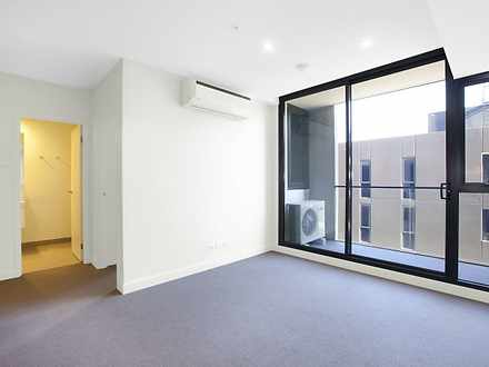513B/1 - 19 Colombo Street, Mitcham 3132, VIC Apartment Photo