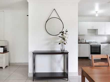 20 20 Luxford Road, Mount Druitt 2770, NSW House Photo