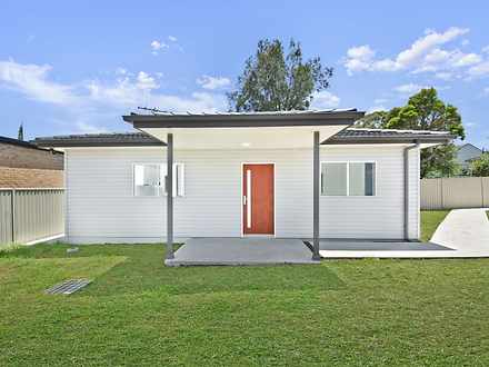 1/6 Prosper Street, Condell Park 2200, NSW Other Photo