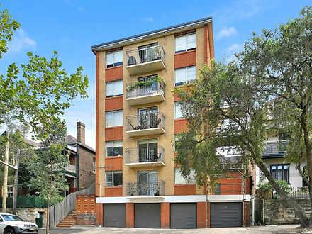 4/19 Sheehy Street, Glebe 2037, NSW Unit Photo