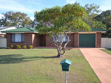6 Melalueca Close, Port Macquarie 2444, NSW House Photo