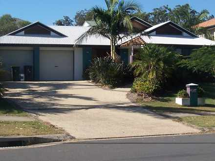 7 Carnarvon Way, Murarrie 4172, QLD House Photo