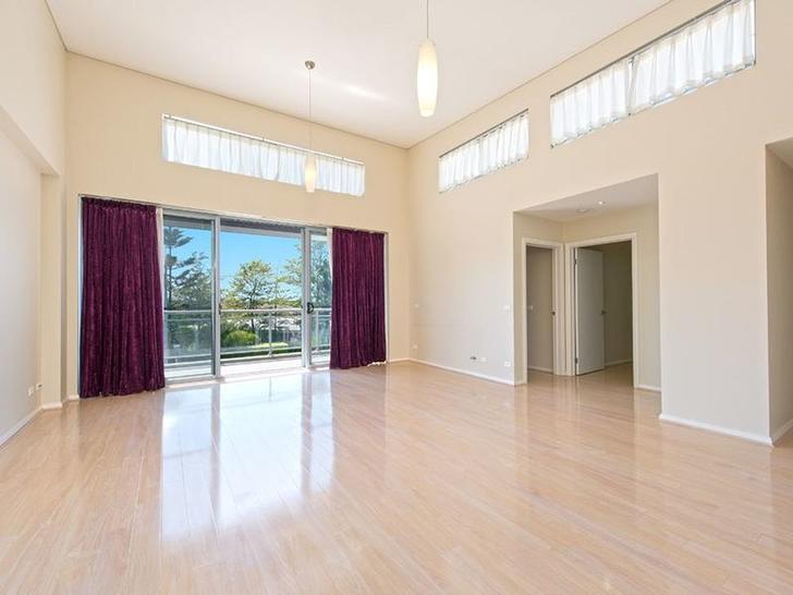21/208-214 Blaxland Road, Ryde 2112, NSW Apartment Photo