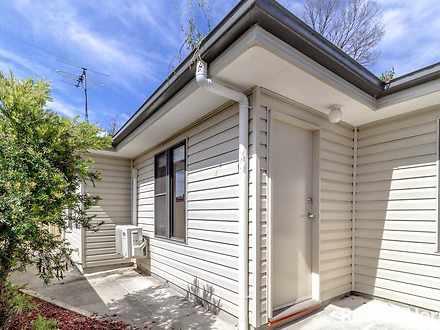 38A Kenny Avenue, St Marys 2760, NSW Other Photo