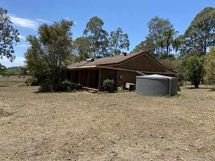 1022 Old Dyraaba Road, Lower Dyraaba 2470, NSW House Photo