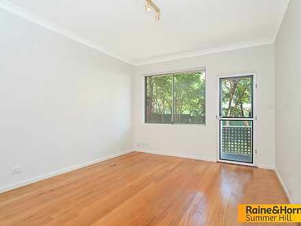 3/20-22 Myra Road, Dulwich Hill 2203, NSW Apartment Photo