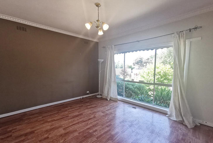 1/5 Peter Street, Oakleigh South 3167, VIC Unit Photo