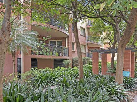 53/298-312 Pennant Hills Road, Pennant Hills 2120, NSW Unit Photo
