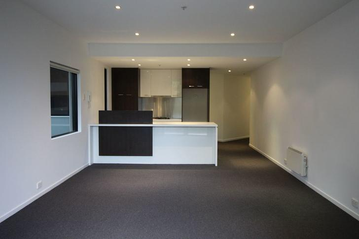 506/5 Caravel Lane, Docklands 3008, VIC Apartment Photo