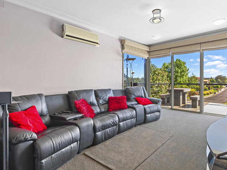 25 Marie Street, Traralgon 3844, VIC House Photo