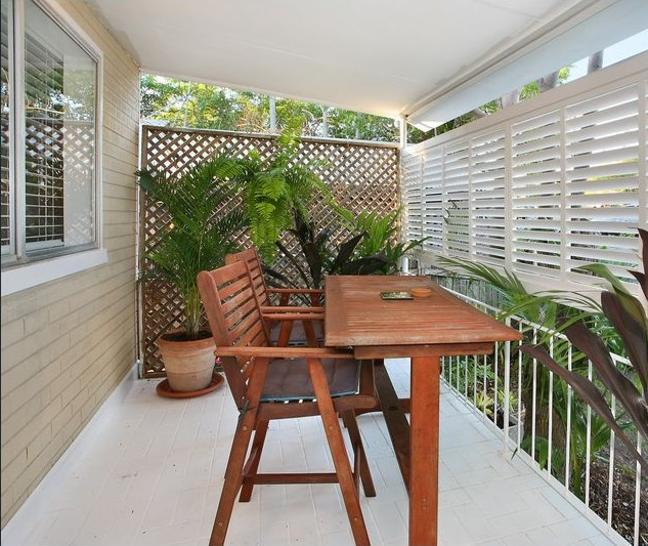 21 Turner Street, Scarborough 4020, QLD House Photo