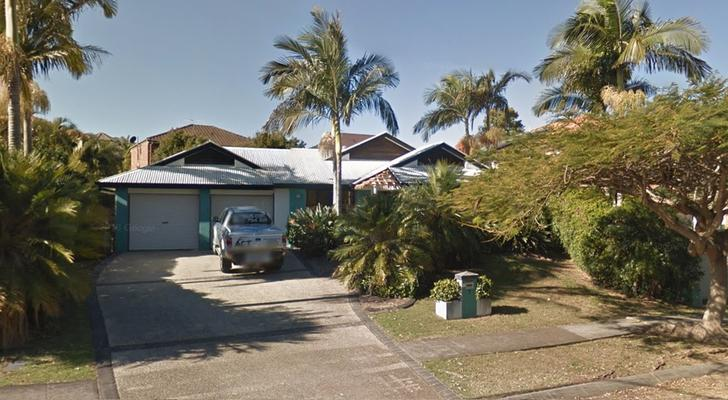 7 Carnarvon Way, Murarrie 4172, QLD House Photo