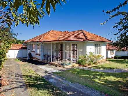 128 Hamilton Road, Wavell Heights 4012, QLD House Photo