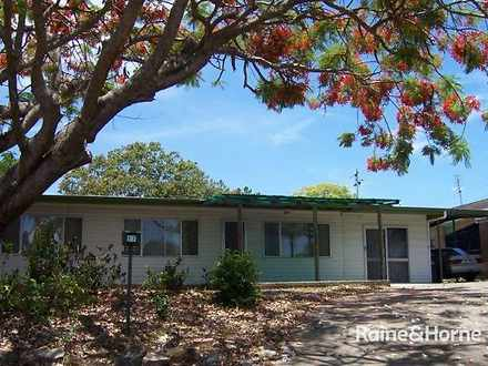 17 Willetts Road, North Mackay 4740, QLD House Photo