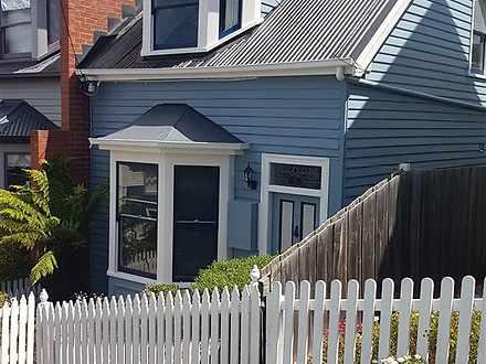 13 Scott Street, Glebe 7000, TAS Townhouse Photo