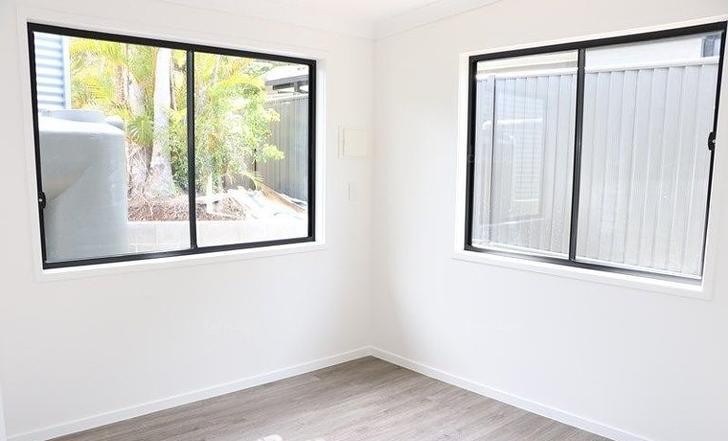 7A Gira Place, Ocean Shores 2483, NSW House Photo