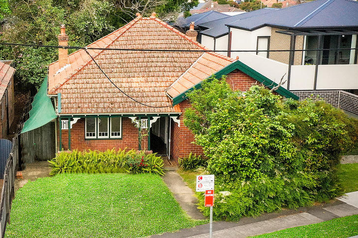 125 Victoria Road, Gladesville 2111, NSW House Photo