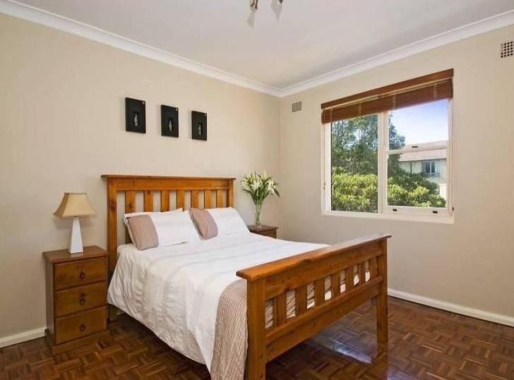 11/61-63 Avoca Street, Randwick 2031, NSW Apartment Photo