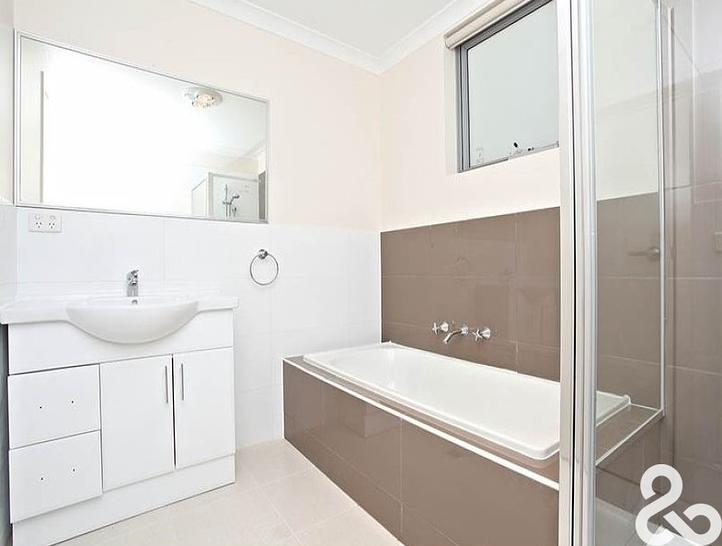 13/2 Arthur Street, Preston 3072, VIC Apartment Photo