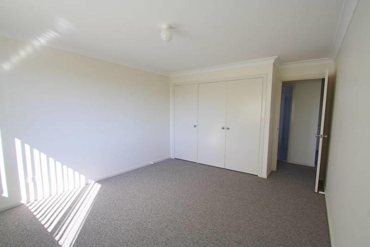 5/2 Nile Street, Coffs Harbour 2450, NSW Townhouse Photo