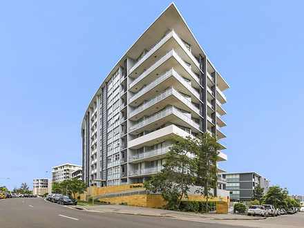 10/38 Shoreline Drive, Rhodes 2138, NSW Apartment Photo