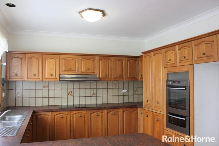 14 Cloncurry Place, Wakeley 2176, NSW House Photo