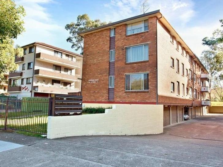 11/213 Derby Street, Penrith 2750, NSW Unit Photo