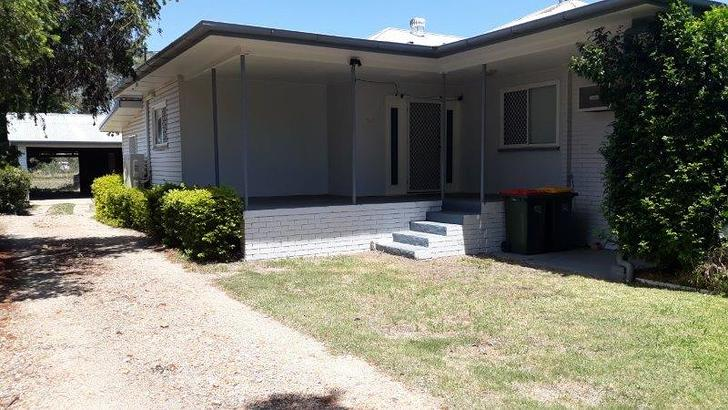 108 Pfingst Street, Goondiwindi 4390, QLD House Photo