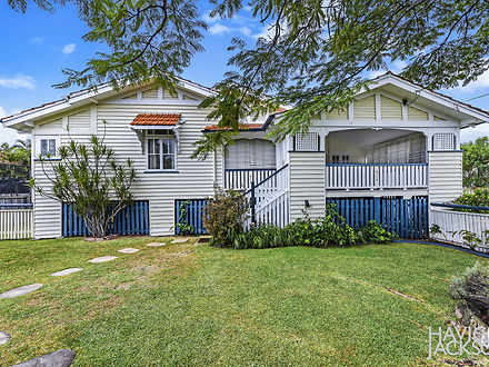 139 Lancaster Road, Ascot 4007, QLD House Photo