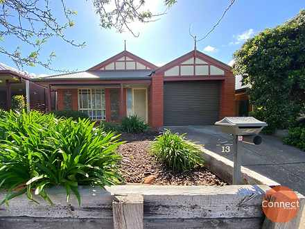 13 Lantern Drive, Seaford Rise 5169, SA House Photo