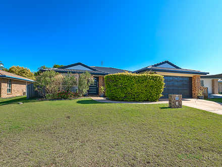 6 County Close, Parkwood 4214, QLD House Photo
