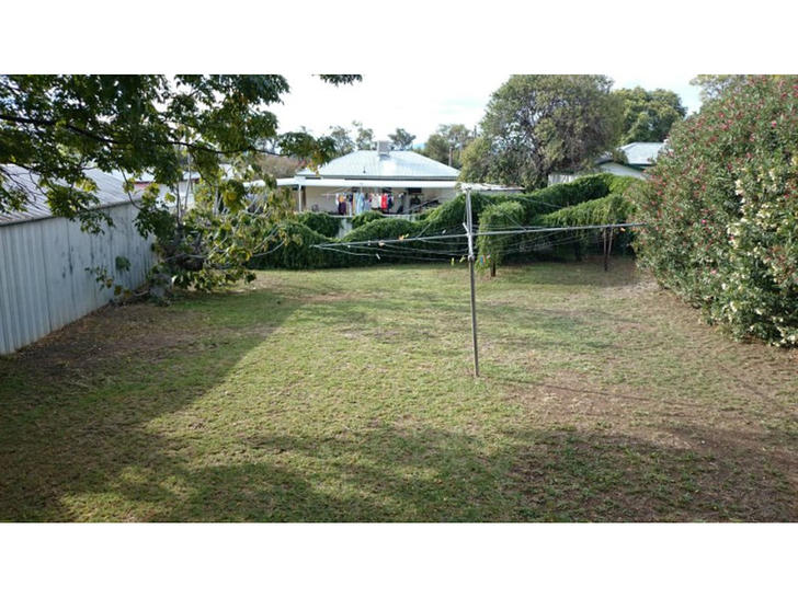 36 Marion Street, Gunnedah 2380, NSW House Photo