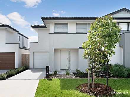 10 Hubbard Lane, Officer 3809, VIC Townhouse Photo