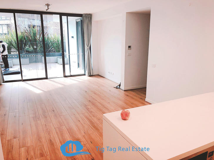 G/5 Lardelli Drive, Ryde 2112, NSW Apartment Photo