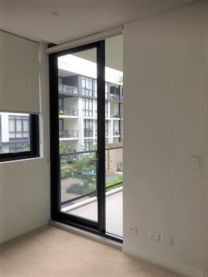 505/41-43 Belmore Street, Ryde 2112, NSW Apartment Photo