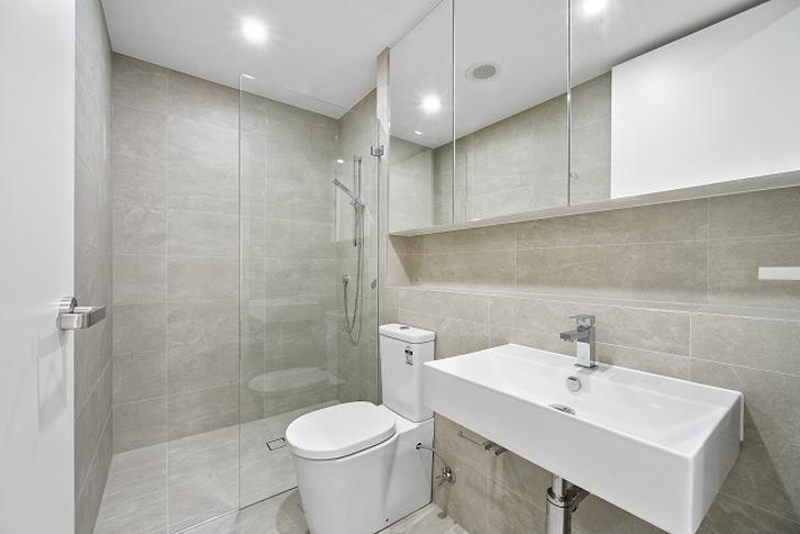 LG02 Monash Road, Gladesville 2111, NSW Apartment Photo